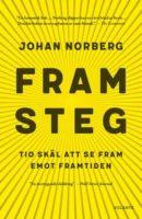 Framsteg av Johan Norberg