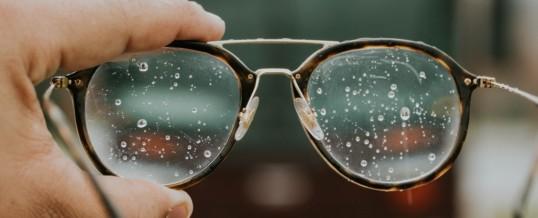Boktips: Släng problemglasögonen