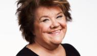 Ann Westin