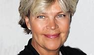 Åsa Lundquist Coey