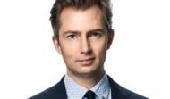 Erik Olkiewicz