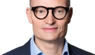 Jerker Lundberg