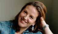 Karin Bogren