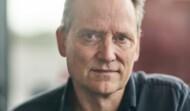 Michel Riddez